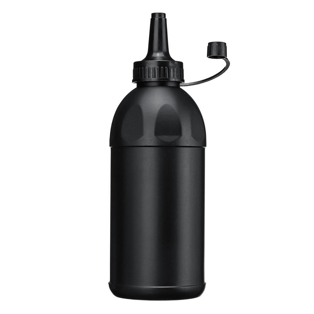 800ml Gel Balls Loading Bottle 10000PCS Beads 7-8mm Toy Guns Blaster 5