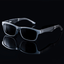 Smart Anti Blue Light Glasses Bluetooth Call Multi-purpose Headset Sports Gaming Glasses For Android IOS Intelligent Eyeglasses