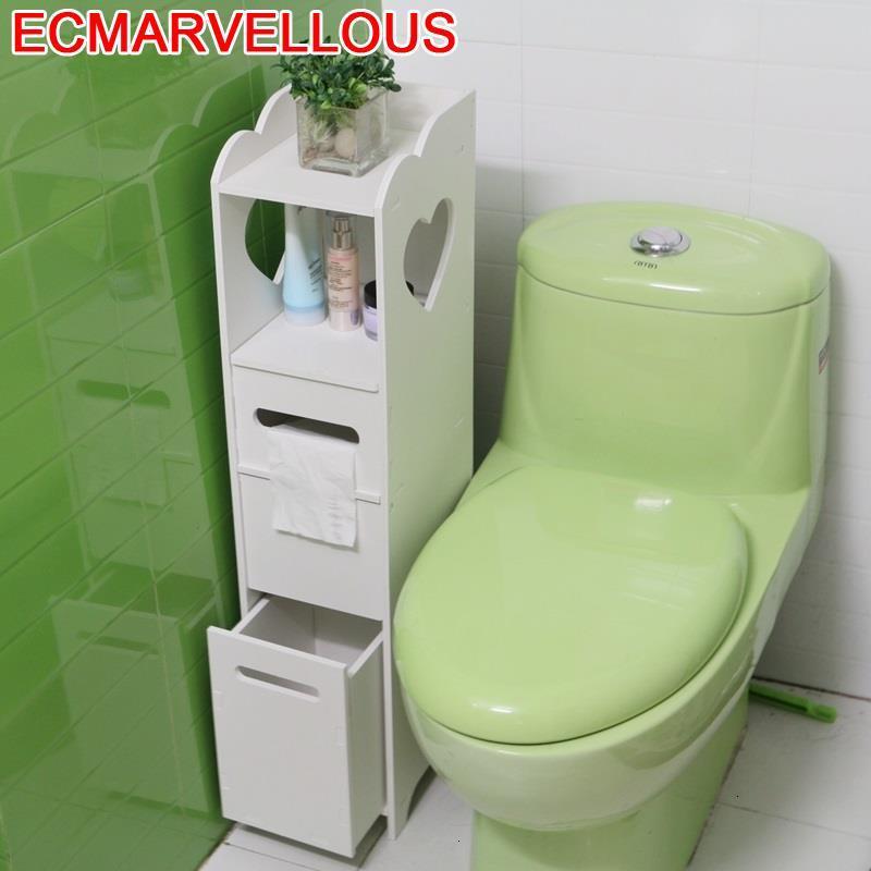 Ba O Tocador Mueble Mobili Per La Casa Badkamer Kastje Bedroom Vanity Furniture Armario Banheiro Mobile Bagno Bathroom Cabinet