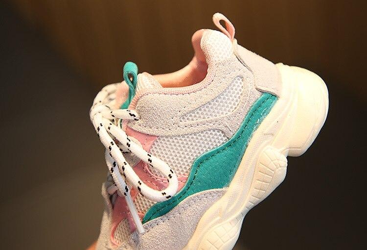 2020 novas criancas sapatos esportivos para meninos 04