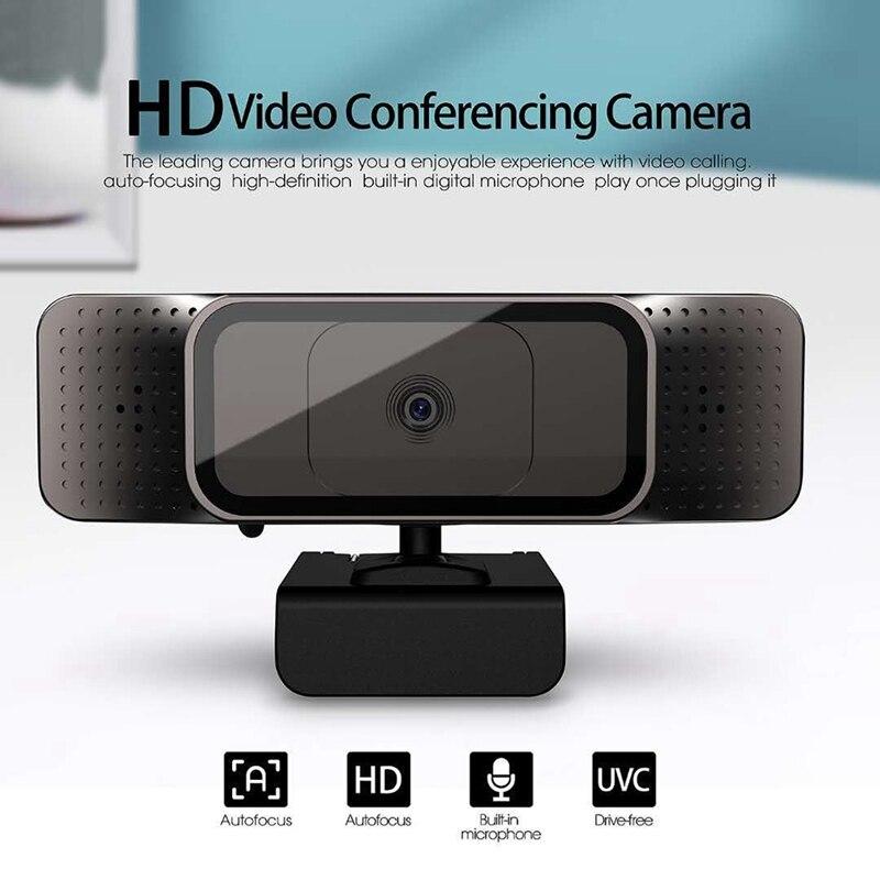 1080p webcam 2 milhões de pixels 30fps