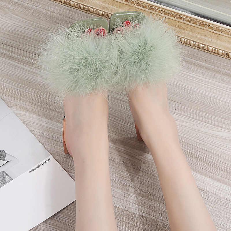 JINJIN-41- 2020 אביב קיץ אישה בד נעלי חובבי מקרית להחליק על נעליים עצלנים נשי לנשימה
