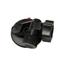 Вождения кронштейн для регистратора клейкий держатель для Nextbase для панели, GPS Cam 112 212 312GW 412GW 512GW