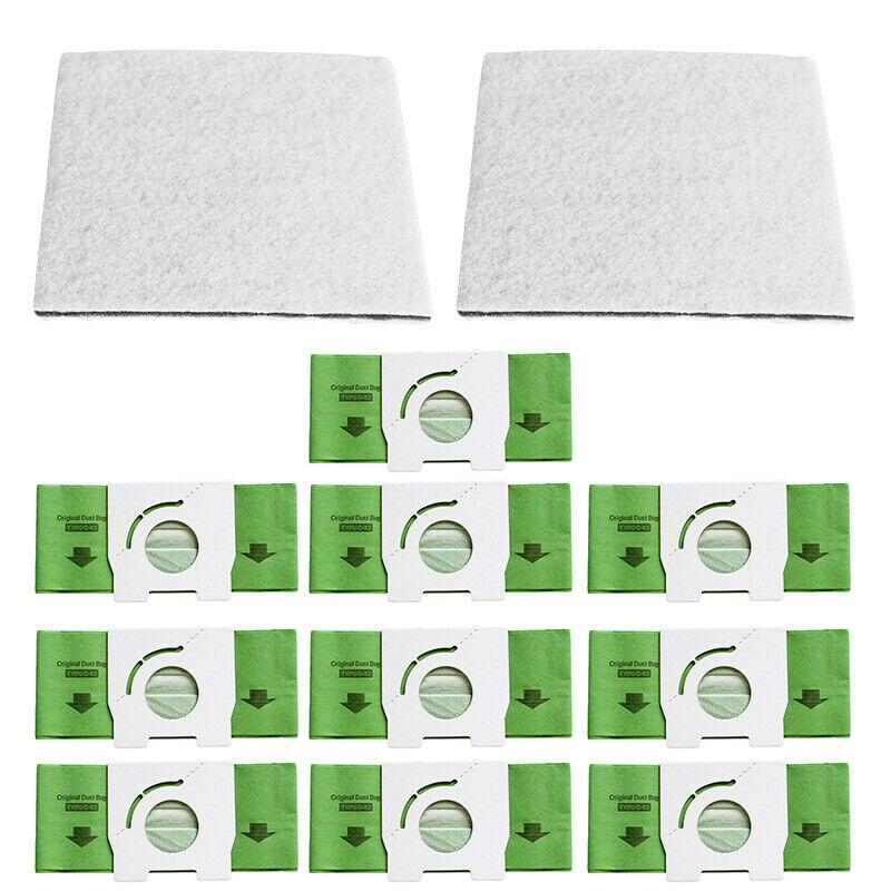 Vacuum Cleaner Dust Bags Filters for Panasonic C 13 MC 291 MC CG321 Parts|Vacuum Cleaner Parts| |  - title=