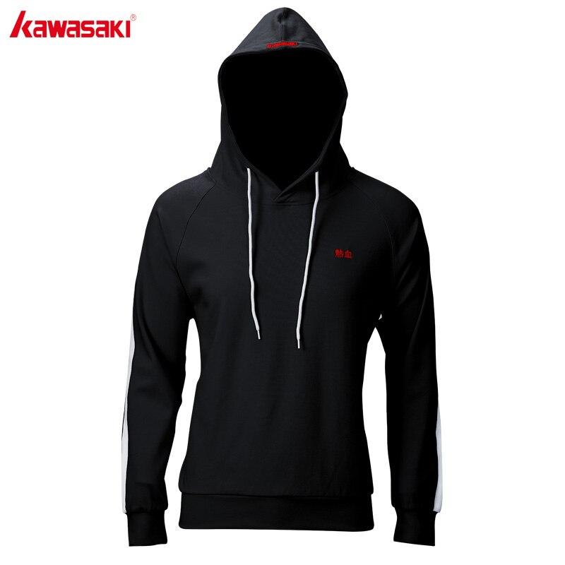 casual hoodies moletom moletom de cor sólida masculino LT-R1412