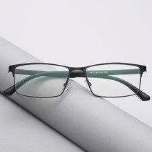 2021 nuovi occhiali da lettura uomo Anti raggi blu presbiopia occhiali antifatica occhiali per Computer con 1.5 2.0 2.5 3.0 3.5 4.