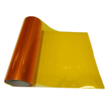 1 rolo luz de nevoeiro adesivo protetor lanterna traseira 30*120cm decalques do carro removível