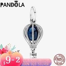2020 розничная продажа 925 кольцо из стерлингового серебра с