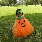 Children s Halloween...