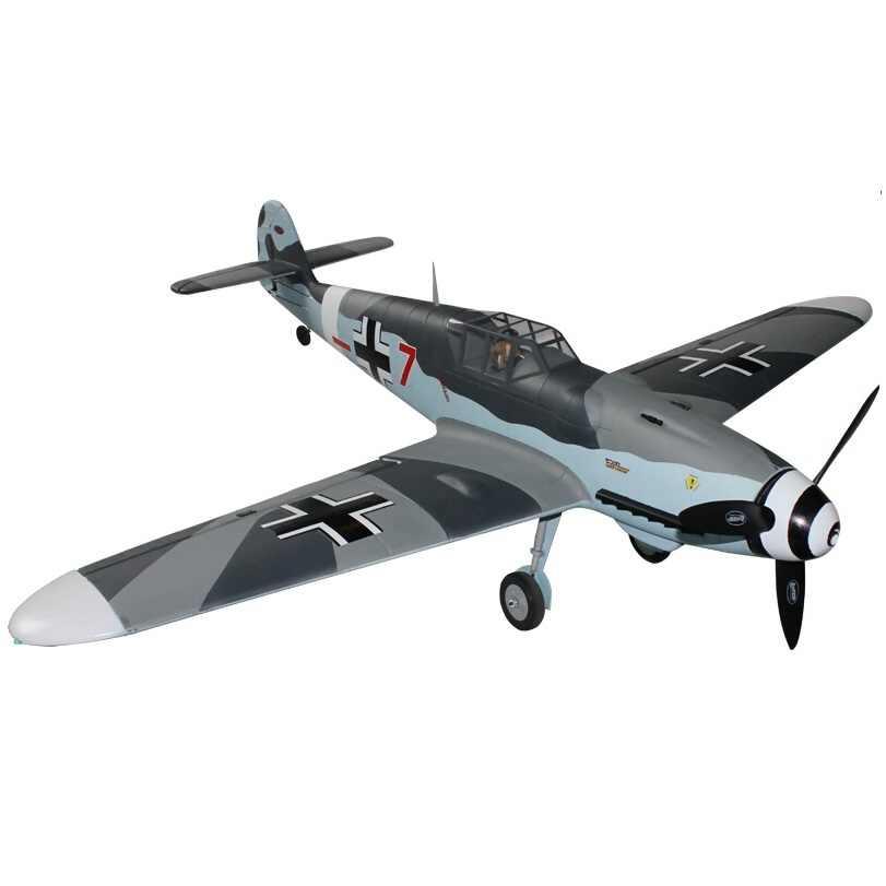 Dynam Mini Spitfire 900mm EPO PNP v2 Warbird WWII BRUSHLESS LIPO RC Aereo NUOVO