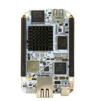 Development-Board Industrial-Machine Beaglebone BLACK BBONE-BLACK-IND-4G Embedded Learning title=