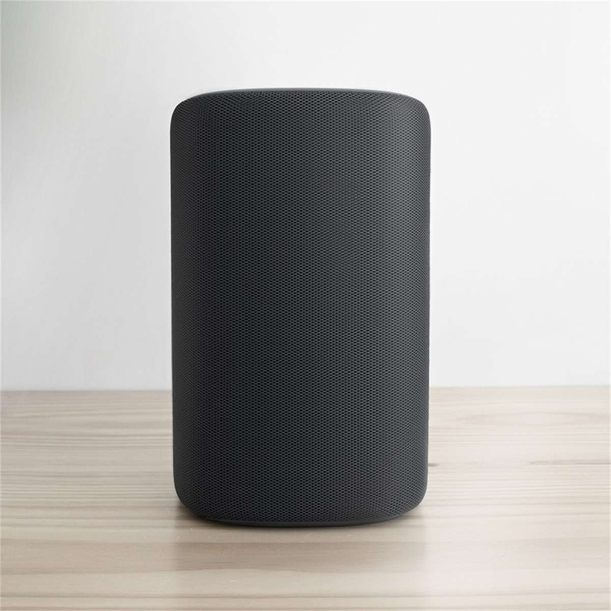 Original Xiaomi Xiaoai HD <font><b>bluetooth</b></font> Smart <font><b>Speaker</b></font> AI Bass 30W Subwoofer Music Player 360 Degree Surround Stereo Mic Subwoofer image