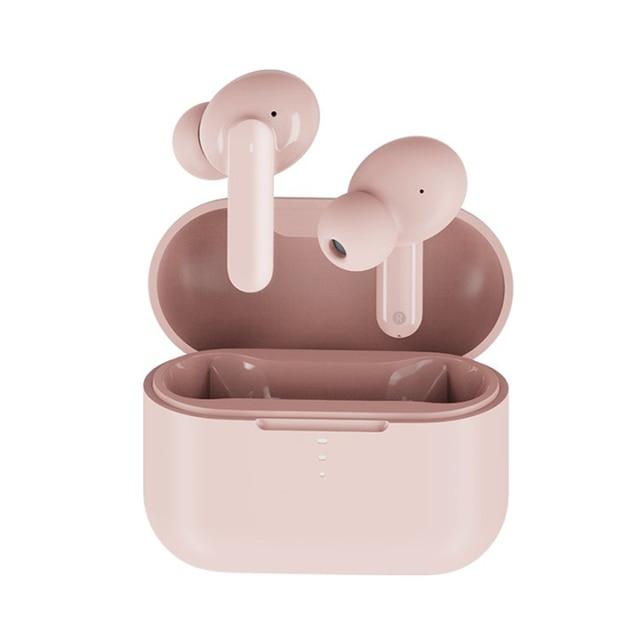 QCY-T10-wireless-earphone