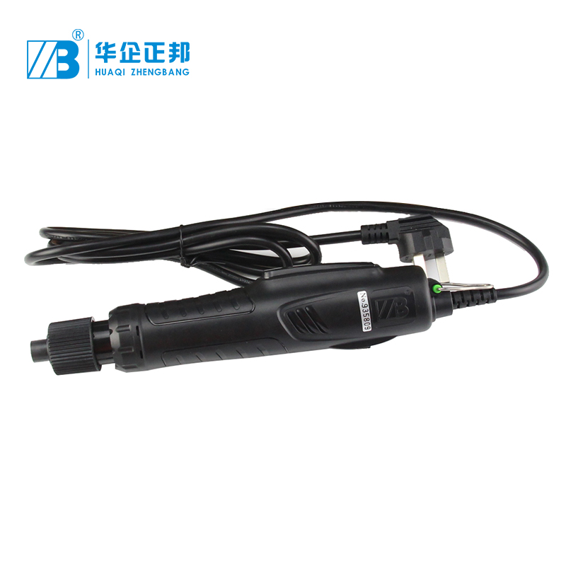 Wide applicability excellent quality Electric Screw driver/ Factory Directly Electric Screwdriver