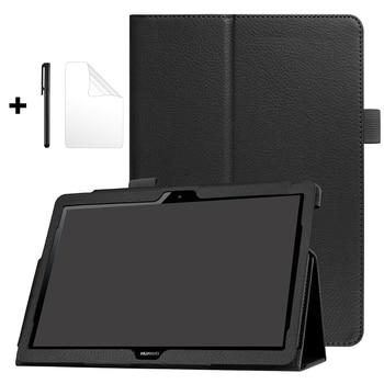 Funda para Huawei MediaPad T3 10 AGS-L09/W09/L03 Honor Play Pad 2 T3...