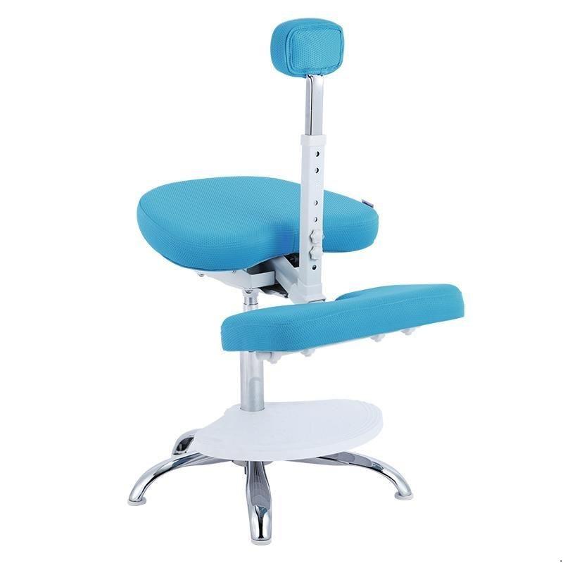 De Estudio Silla Madera Stolik Dla Dzieci Tabouret Baby Chaise Enfant Cadeira Infantil Adjustable Children Furniture Kids Chair