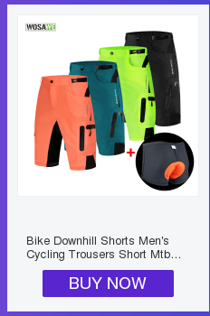 High Quality elbow knee protective