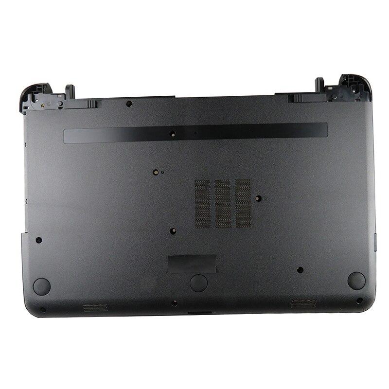 Купить с кэшбэком NEW For HP 15-G 15-R 15-T 15-H 15-Z 250 G3 255 G3 761695-001 749641-001 Laptop LCD Back Cover/ Front Bezel/Palmrest/Bottom Cover