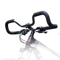 https://ae01.alicdn.com/kf/H80ba938c3c604a26857c965117a1746bG/산악-자전거-핸들-31-8-620mm-알루미늄-도로-자전거-핸들-바-나머지-장거리-자전거-핸들-바.jpg