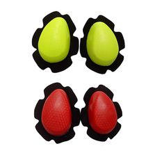 Motorcycle Accessories Moto Racing Sports Protective Gears Kneepad Knee Pads Sliders Protector Universal
