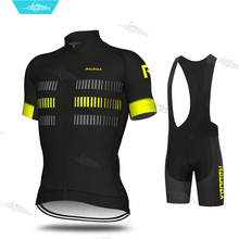 Ciclismo Cycling Sets 2019 Pro Team Jersey Cycling Clothing Bike Uniform Triathlon Skinsuit Bicycle Short Sleeve Road Bike Suit santic cycling jersey men pro racing team cycling skinsuit triathlon mountain road bike jersey one piece bicycle jersey ciclismo
