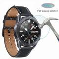 Защитное стекло для Samsung Galaxy Watch 3, 41 мм, 45 мм