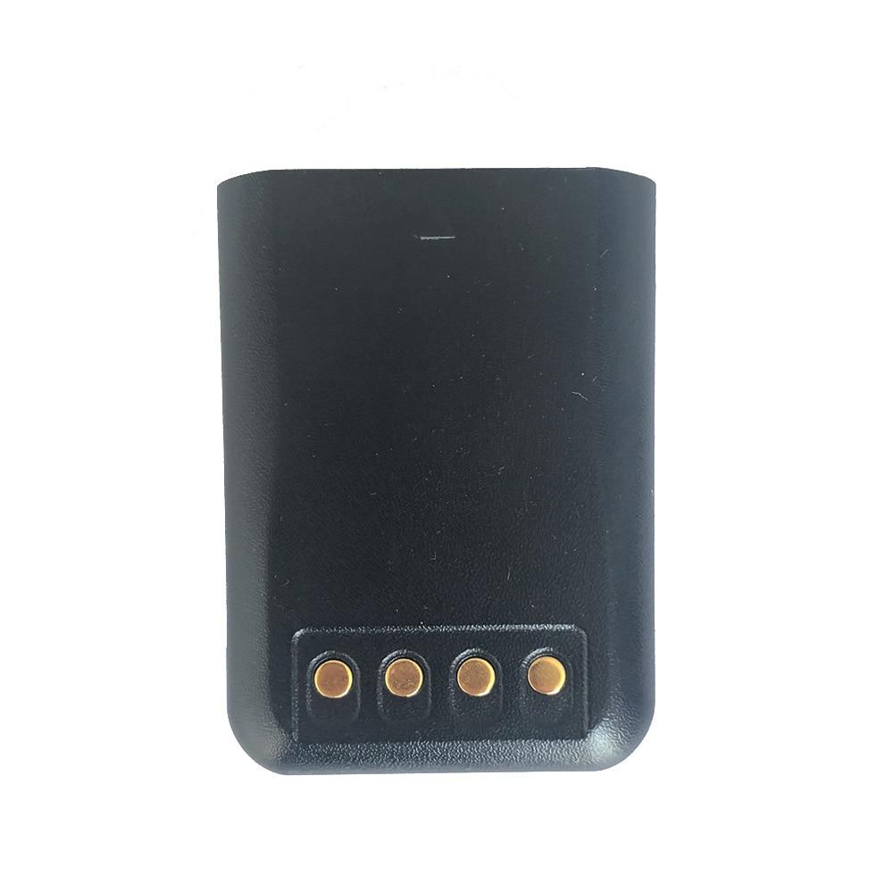 Original Battery For Anysecu G25 Walkie Talkie F25 Mobile Phone 3500mah 3.7V Li-ion Battery