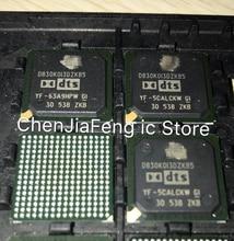 1 pièces ~ 5 PCS/LOT D830K013DZKB5 D830K013DZKB456 D830K013DZKB BGA Nouveau original