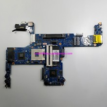 Genuine 686041-001 6050A2470001-MB-A04 w 216-0833018 GPU SLJ8A Laptop Motherboard for HP EliteBook 8470P 8470W Notebook PC