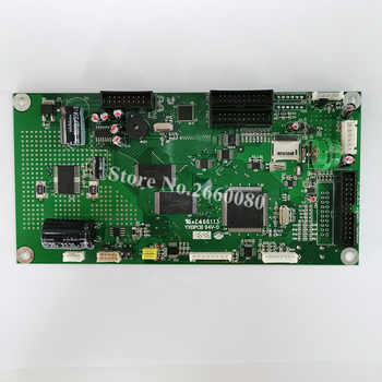 Mainboard/Motherboard for DIGI SM-100PCS Mother Board 101 version SM90 SM110P+ SM100PCS PLUS Retail Scales SM5100 Main Board - DISCOUNT ITEM  0% OFF All Category