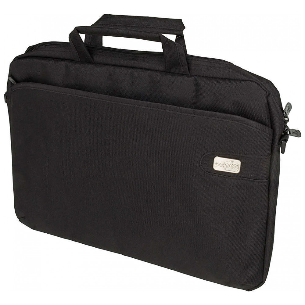 Computer & Office Laptop Parts Accessories Bags Cases RED 273118