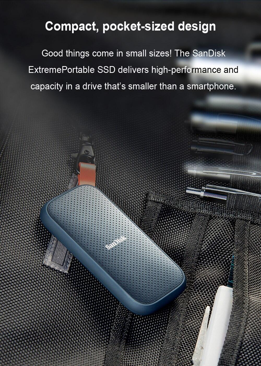 闪迪移动硬盘E30_05