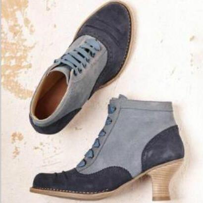 Best Womens Martin Boots