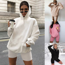 Running Jogging Set Sportswear Women Tracksuit Two-piece Sets Home Solid Hooded Long Sleeves Casual Tracksuit Ropa Deportiva