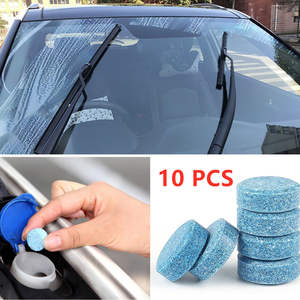 Glass-Cleaner 206 607-Accessories 407 106 3008 Peugeot 307 2008 for 308/407/206/.. Car-Window