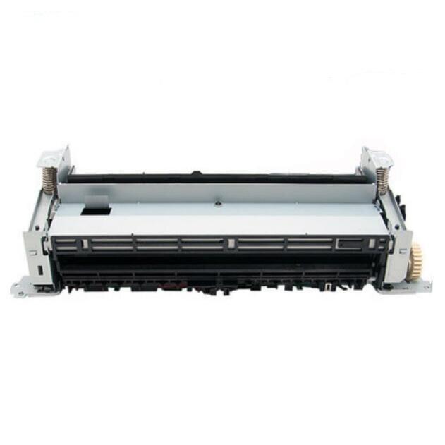Сборщик фьюзера для hp M154 M254 M180 M181 M280 M281 M284 M180N M280NW M281FDN RM4-3823 RM4-3824