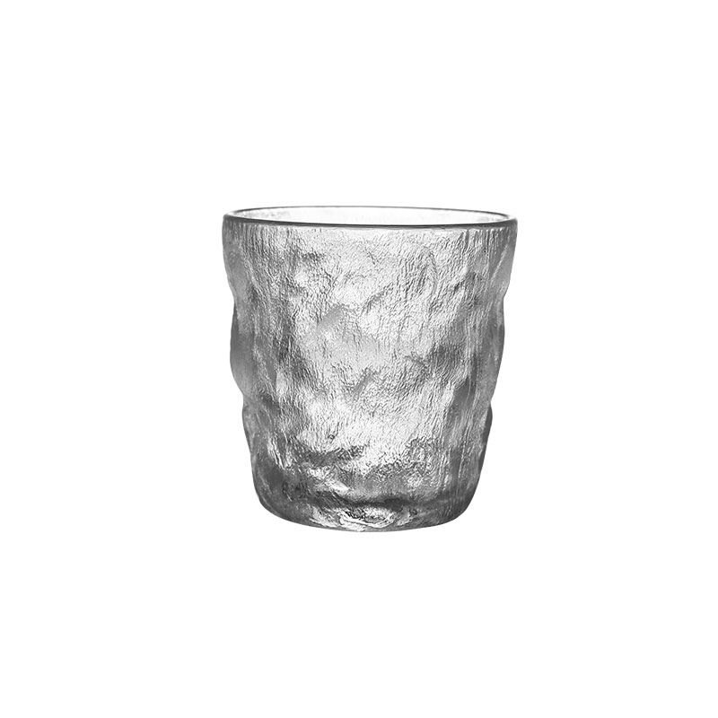 Drinkware Milk Cup Cocktail Glass Beer Glass Shot Glass Dispenser Mugs Portable Long Drink Party Kubek Do Kawy Household Eg50bl