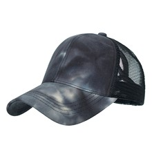 Hat Baseball-Cap Beach Party-Hats Dance Adjustable Sports Fashion Women Sun-Hat Sombreros