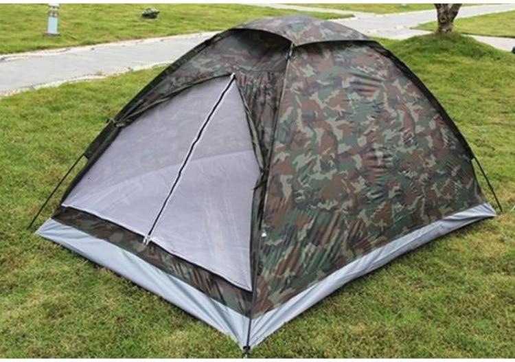 prova dwaterproof água verão tenda para viagens