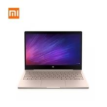 Xiaomi Mi Laptop Air 12.5 inch 1920 x 1080 Intel Core m3-810
