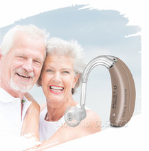2019NEW!Gn Resound Match MA2T70-V Digital BTE Hearing Aid Aids 3-CH Severe to Profound Loss Sound Amplifiers Similar SIEMENS