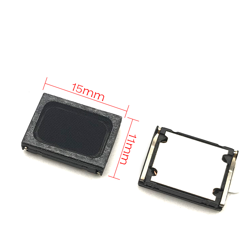 New Loudspeaker For ZTE Blade L5 A510 Blade L5 Plus Loud Speaker Buzzer Ringer Board Flex Cable Replacement Parts