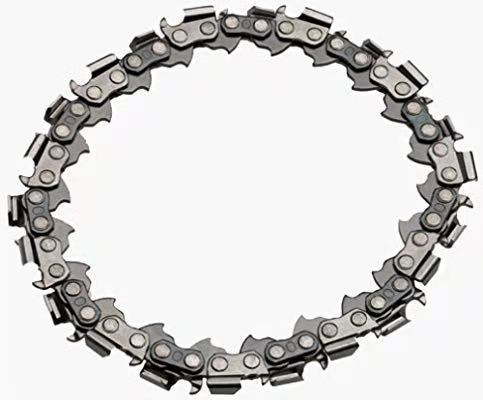 Angle Grinder Chain 4 Inch Chain Angle Grinder for the 4 Inch Chain Angle Grinder for of Chain Plate Chain Garage Door Hardware     - title=