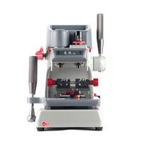 End mill Key Machine Aluminum Alloy Locksmith With Key Tool Boutique Locksmith Key Machine Key Machine Low Sound High Accuracy|Machine Centre|   -