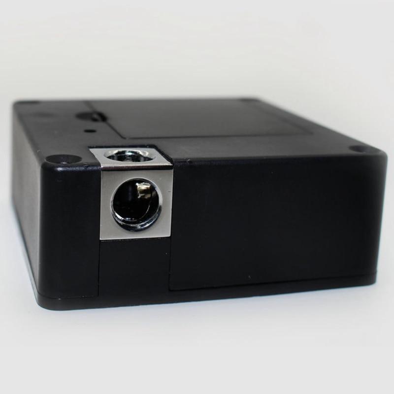 lowest price EU Plug 16A PULL UP 3 4 5 6 Power Socket 2 USB Charging Port Kitchen Table Desktop Sockets Retractable Countertops Worktop