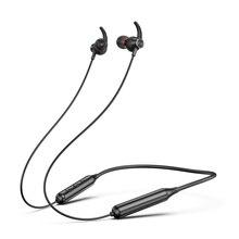 Swalle Bluetooth écouteur stéréo basse son sport écouteurs avec mi c pour Xiao mi 9 8 se note 3 Huawei p30 pro mate 20 pro Oppo