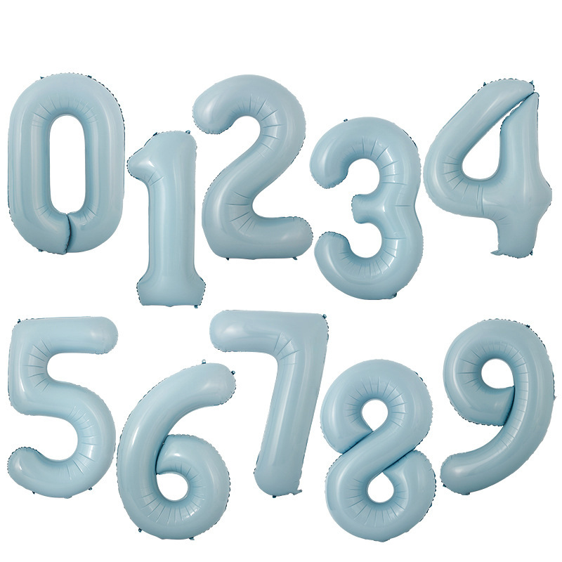 14689652987_1989568739