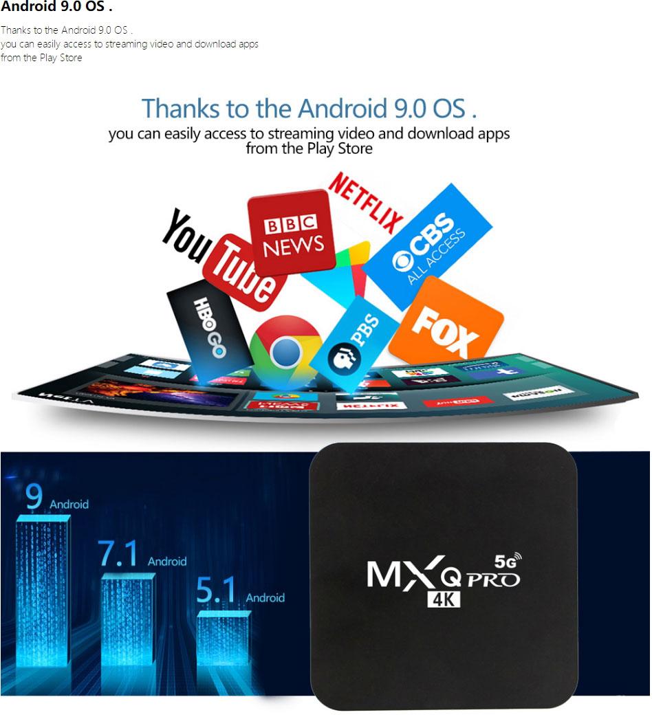 Smart-TV-Box-MXQ-PRO-4K-5Ghz-Android-9_05