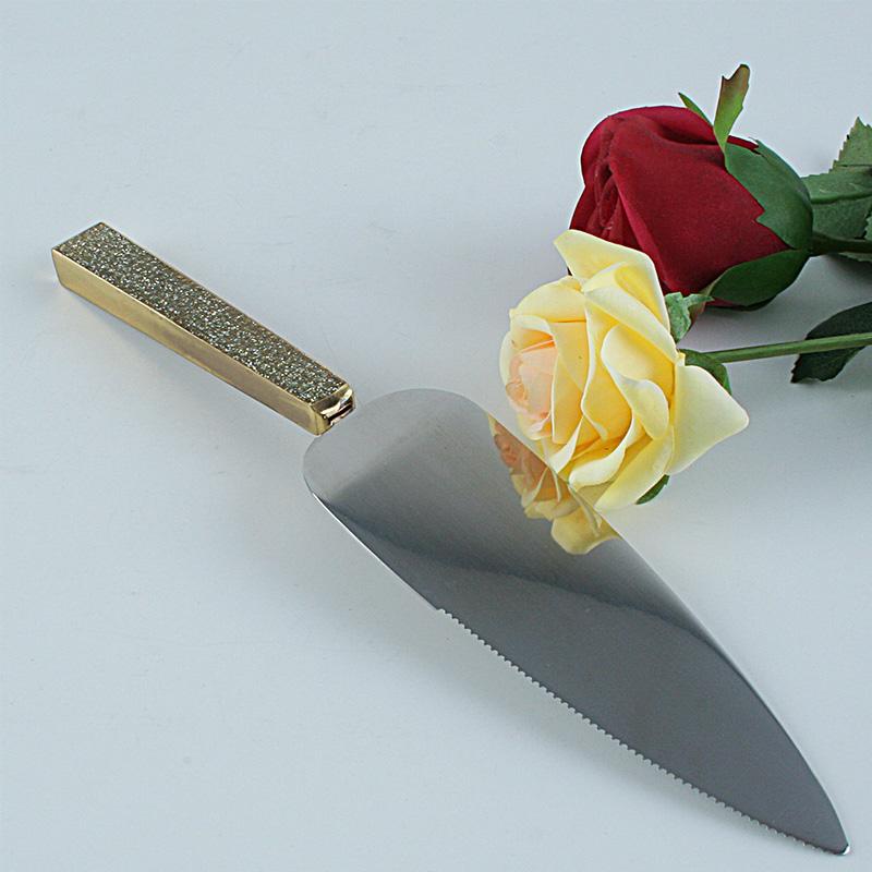 cake knife (3)