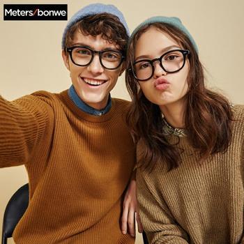 Женский вязаный свитер Metersbonwe, осенне-зимний базовый женский свитер в Корейском стиле